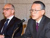 三菱UFJ証券とモルガン・スタンレー証券が統合へ、証券大再編はまだ序章