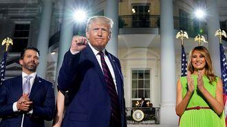 アメリカ大統領選、勝負を分ける「3つの見所」