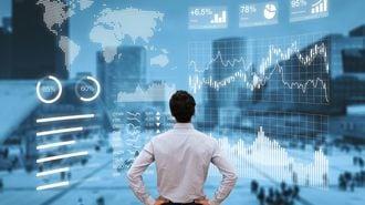 「株が現金より運用成績悪い」異常が示す予兆