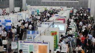 「公務員の中途採用」でダメ押しする転職市場