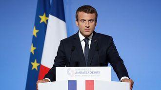 ユーロ圏が機能するには「財政統合」が必須だ
