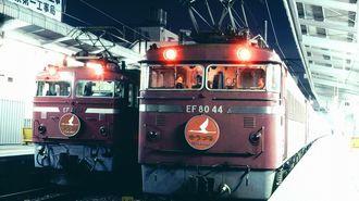 「北の玄関」上野駅は30年でこんなに変わった