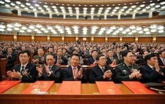 「中国崩壊論」は全部ウソ!