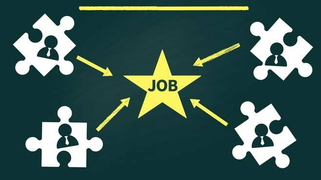 日本人は「ジョブ型雇用」の本質をわかってない