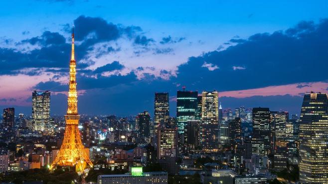 東京で「食べログ」点数が最高な街はどこか