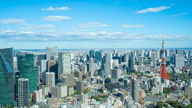 東京23区の「家賃」が安い駅トップ20はここだ