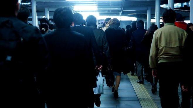 「日本人は起業家精神がない」は誤った認識だ
