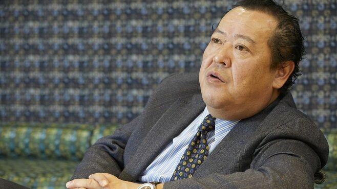アマゾンジャパン「物流のドン」退任が招く波紋