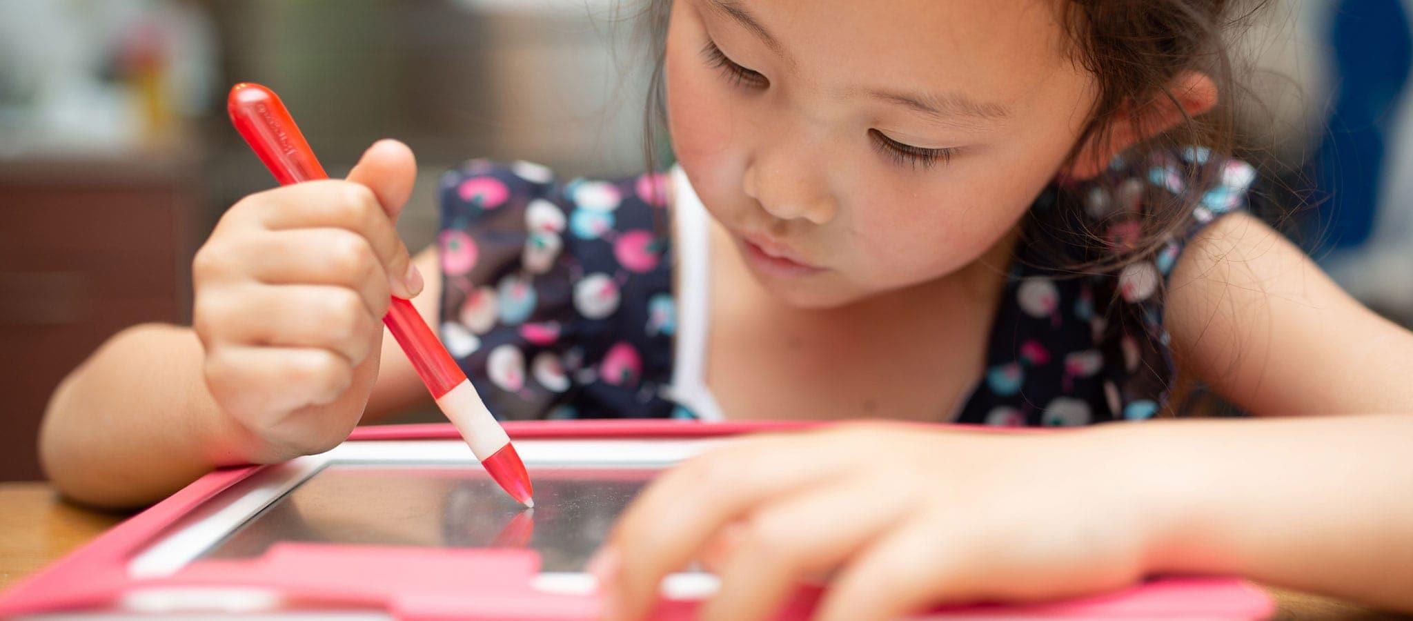 デジタル・シティズンシップ教育広がる納得理由