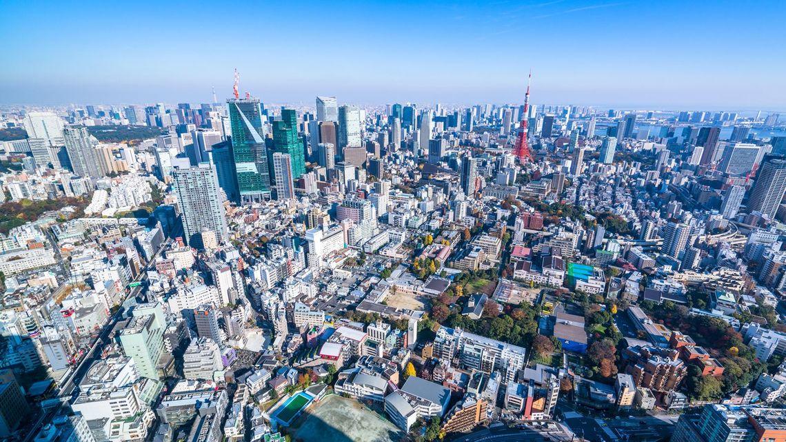平均年収「東京都トップ500社」2016年版