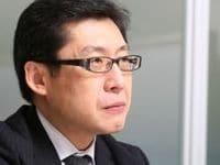 「安心」や「買い物の楽しさ」を磨き、グーグルと差別化する--田中実・カカクコム社長