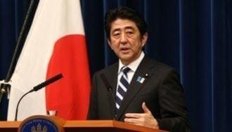 米中の「2015年極秘計画」を知らない日本