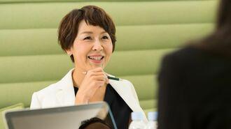 日本の女性社長が令和でも「1割未満」に留まる訳