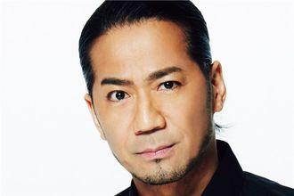 EXILE HIROが「広告の祭典」に登壇したワケ