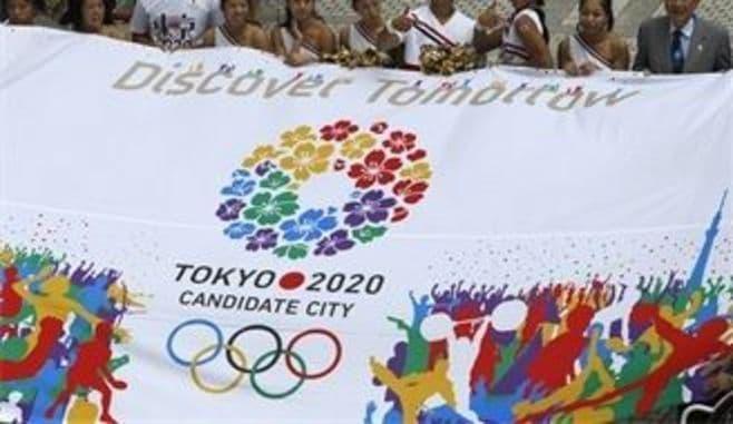 東京五輪の経済効果、「3兆円説」は本当か?