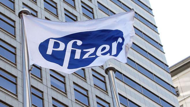 ファイザー、19兆円の巨額買収に透ける苦境
