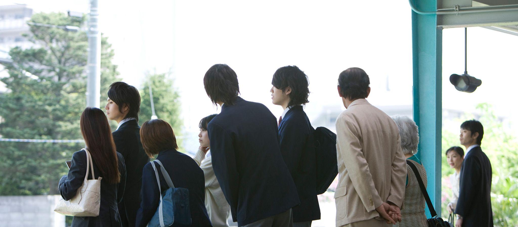 茨城県、3年で10校も中高一貫校つくる理由
