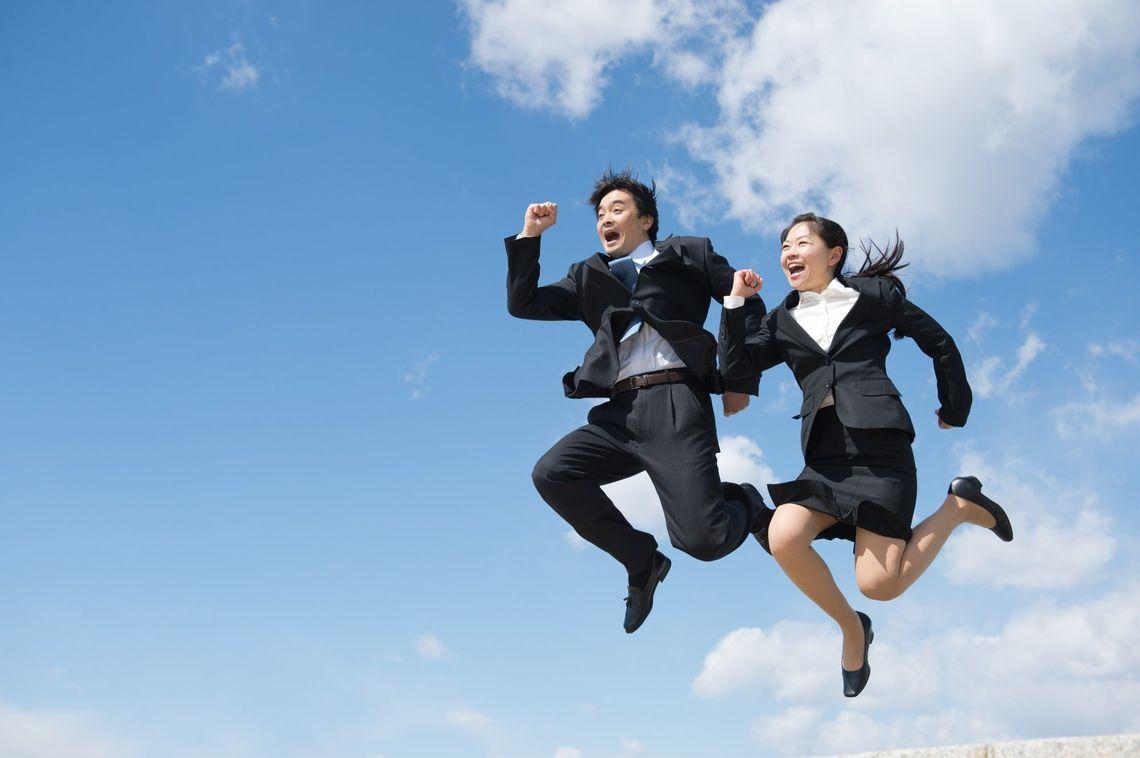 いつもポジティブ」は、本当に賢明なことか | 自衛隊員も学ぶ!メンタルチューニング | 東洋経済オンライン | 経済ニュースの新基準