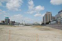 「梅田北ヤード」に期待と不安が交錯、難航必至か?関西最大級の再開発《NEWS@もっと!関西》