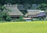 自治体合併で歪められる日本の地名 地名は歴史文化遺産 許されぬ破壊と蹂躙