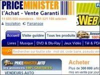 楽天がフランスの大手ネット通販サイトを220億円で買収、欧州地域に本格進出