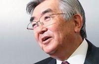 「日本が生き残る道は金融の強化以外にない」−−東京証券取引所グループ社長 斉藤 惇