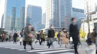 New Business Lobby Pushes Japan Decarbonization