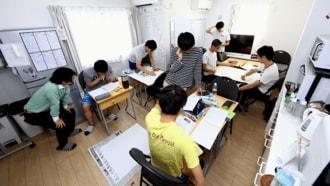 今どき東大受験には「非効率な勉強」が必須だ