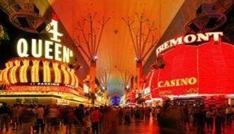 なぜ米カジノ大手はアジア進出に熱心なのか