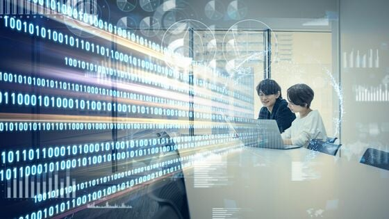 「デジタル化」「新しい日常」と教育現場