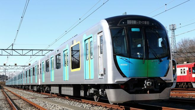 西武S-TRAINは「観光列車」として使えるか
