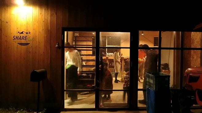 福岡で異色ママの「交流バー」が盛り上がるワケ