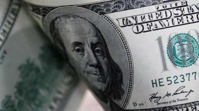 「米国株投資」の人気ブロガーが占う今年の展望