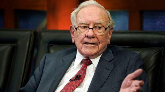 ぐっちーさん「個人投資家は必ず相場で勝てる」