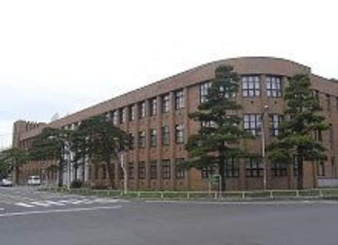 (第45回)大学別就職人気企業ランキング(東北大学編)