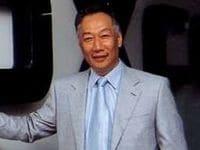 「極端に質素」で「信心深い」台湾のカリスマ・郭台銘の実像