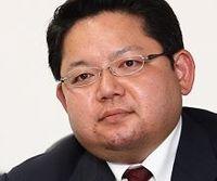 株式会社インスパイア代表取締役・高槻亮輔(Part2)--ディティールが描けて、具体的な将来像が映像的に見えている経営者は伸びる