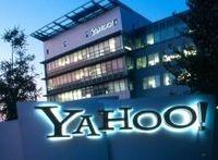 米ヤフーがマイクロソフトと提携、日本のヤフーへの影響は?