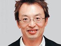 ジャスパー・チャン アマゾンジャパン社長--アマゾンの市場内部に競争環境をつくりたい《アマゾンの正体》