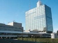 NHKの番組ネット配信が期待外れの超低空飛行、10年度も大赤字に