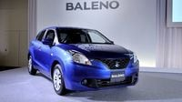 Will the Japanese Buy Suzuki Cars Made in India?
