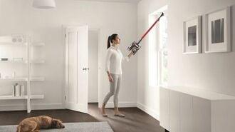 最新「スティック型掃除機」の今買うべき3選