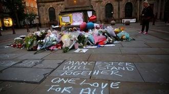 英国テロでわかったイスラム国の「弱体化」