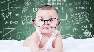 「早期教育でバイリンガル」はこんなにも難しい