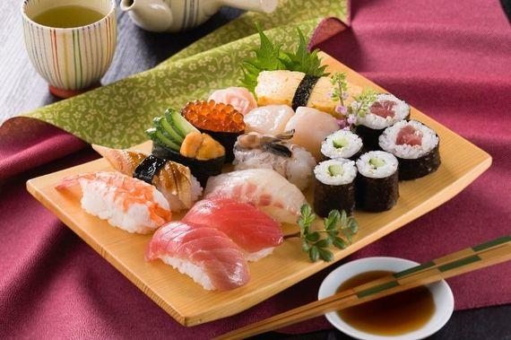 安い 理由 寿司 回転