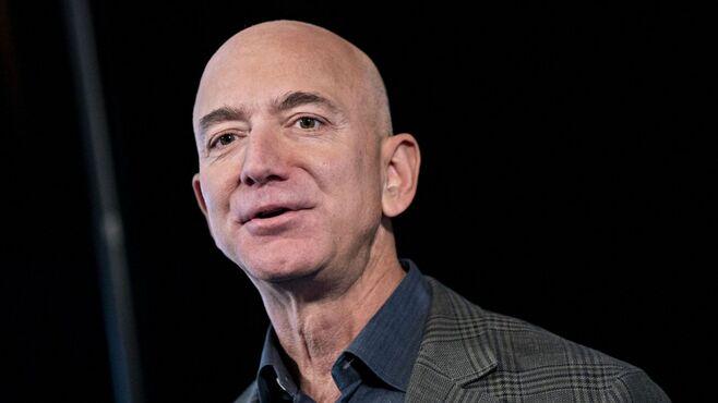 アマゾンCEOの「宇宙追放署名」が支持を集める訳