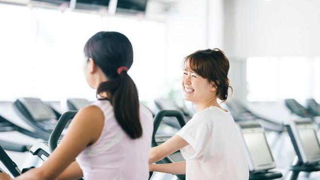 なぜ若者に「健康オタク」が増えているのか?