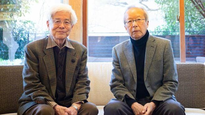 死をタブー視しすぎる日本人の考えにモノ申す