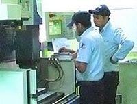 インド人採用の極意とは?--行列のできる在インド中小企業経営者・中島敬二氏に聞く