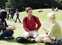 日本人の海外留学生数は増加!若者は内向き志向にあらず【映像あり】